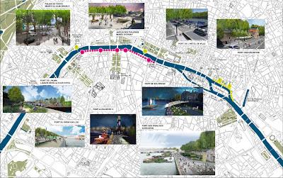 (c) www.paris.fr