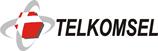 Gratis Logo Telkomsel