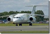 Antonov_Regional_Jet_AN-148