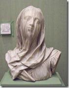escultura-la-fe-de-luis-salvador-carmona-1752e2809353-o-veu-simboliza-a-impossibilidade-de-conhecer-diretamente-as-evidencias