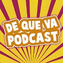 DeQueVa Podcast