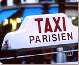 PAR_Taxi