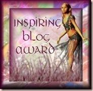 fairy_blog