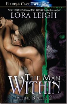 the-man-within-lora-leigh