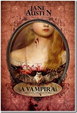 jane-austen-a-vampira