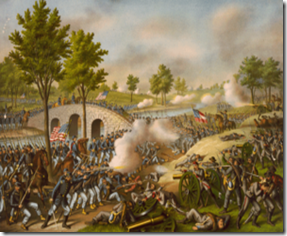 300px-Battle_of_Antietam