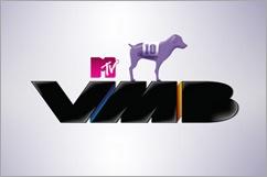 vmb-2010-indicados