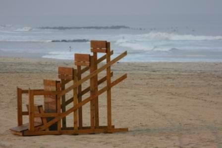 [Beach House Living lifeguard chair 09[25].jpg]