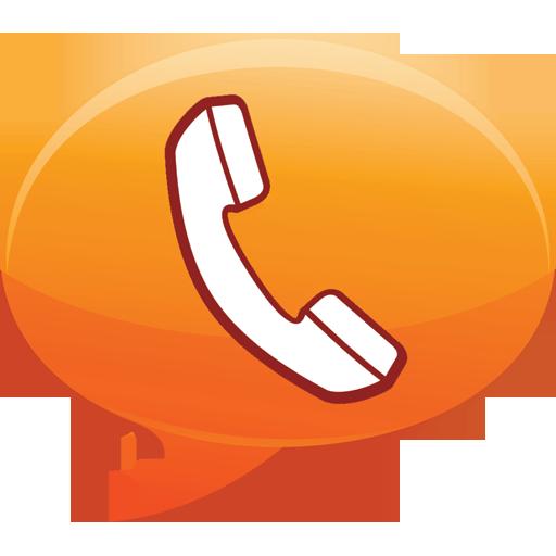 Call Confirm - 発信確認 通訊 App LOGO-APP試玩