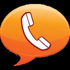 Call Confirm icon
