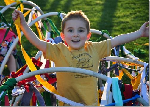 Arts Festival April 21 09 051