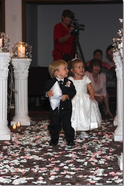 ash and matt's wedding 426