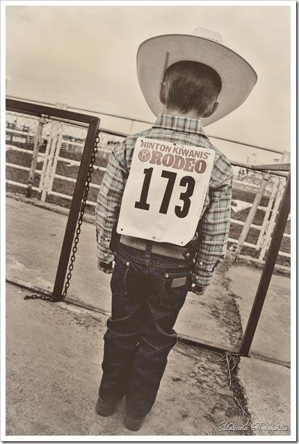 Rodeo July 3 09 052 ps heartland