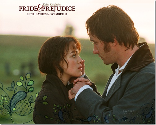 2005_pride_and_prejudice_wallpaper_002