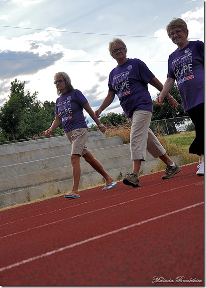 Relay for Life July 17 09 027