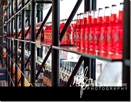 Sodas for web
