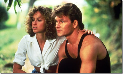Scene-from-Dirty-Dancing-001