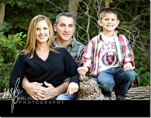 the Gabeharts for web watermarked
