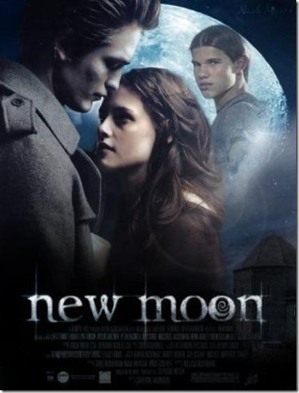 new-moon1