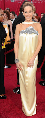 oscar2010pior07.jpg