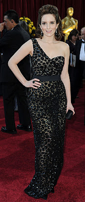 oscar2010pior05.jpg