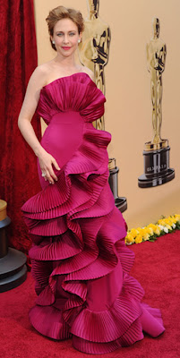 oscar2010pior04.jpg