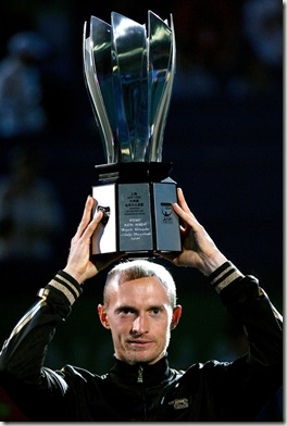 davydenko_shanghai_3