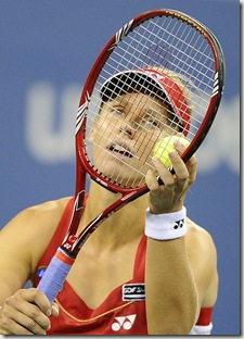 85fc5296524ecb86514099cab9c5e0be-getty-ten-us_open-stosur-dementieva