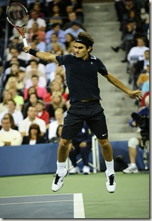 625f57dba55e37742f9fc24a9dc31955-getty-ten-us_open-federer-soderling