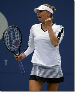 fddd963477048622d15e7c5d6317f527-getty-ten-us_open-wozniacki-zvonareva
