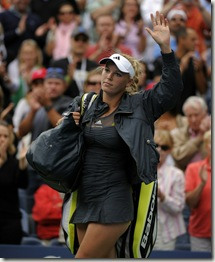 a114eb448c9060f2406d696ab2bace61-getty-ten-us_open-wozniacki-zvonareva