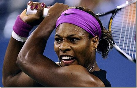 Serena-Williams-vs-Kim-Clijsters