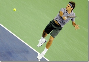 ecdb555f61003a8069c871288e608707-getty-tennis-chn-atp-masters