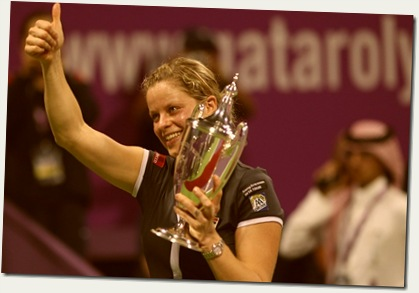 56a3c50d00e49632fd74e86a0c6492ef-getty-tennis-wta-qat-clijsters