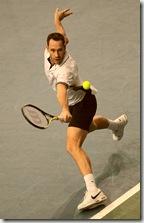 249e1d37b9eee38235e42928afc2e9bb-getty-tennis-atp-fra