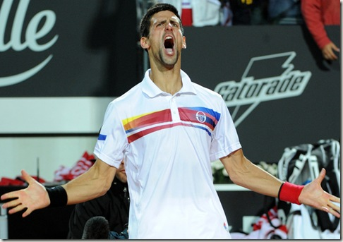 6a2d923776587b8a6f7b0c9ccd5dd2b6-getty-tennis-ita-atp-final-nadal-djokovic
