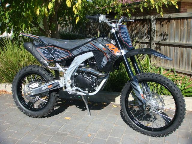 Ktm  Dirt Bikes For Sale Cheap