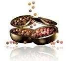 bronzing-pearls