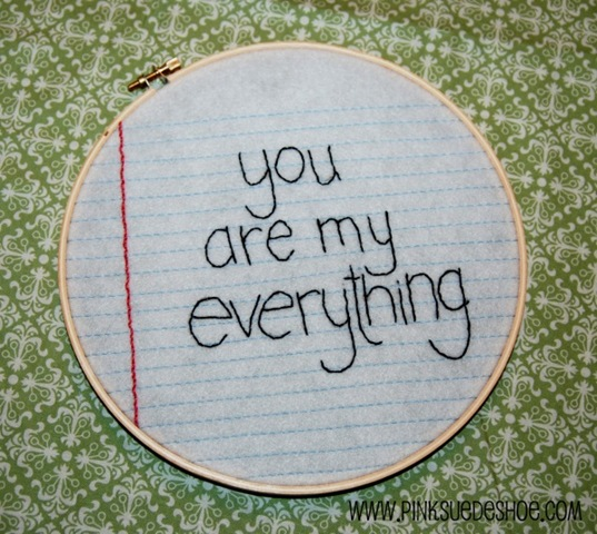 you-are-my-everything