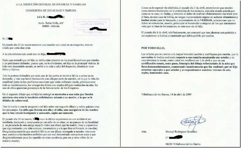 peticiondibujoinfancia