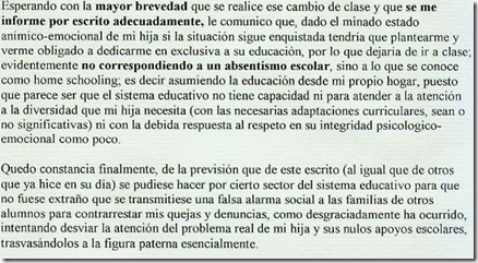 Cambioclase2