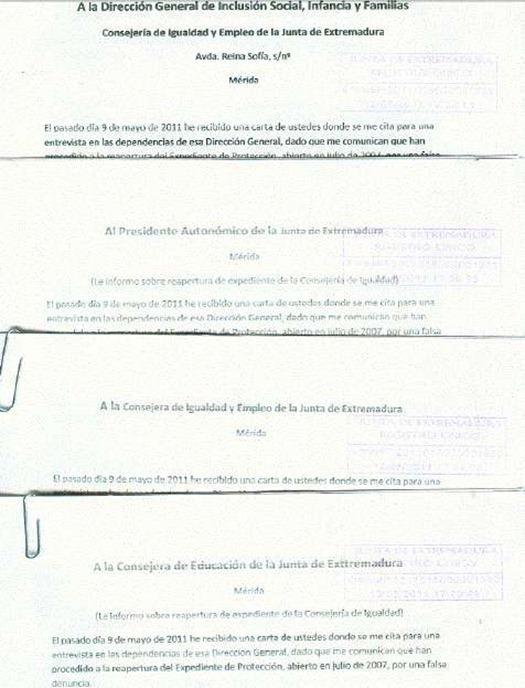 registroaperturaexpediente110512