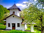 Hermitage Locurele, Gorj
