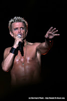 IMG_3466_PS_Billy_Idol.jpg