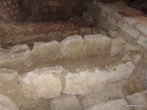 Sepultures medievals