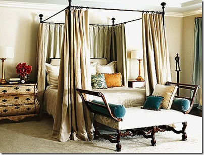 madeline stuart bedroom