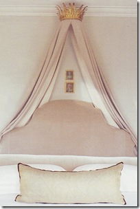 dress design and decor euro isnprired bedroom 2