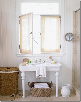 house beautiful bathroom by victoria pearson 2