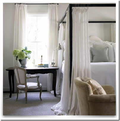 emily j followill photography white bedroom