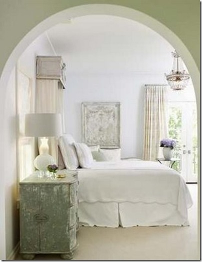 Decorno Stacey Bowers Bedroom 2